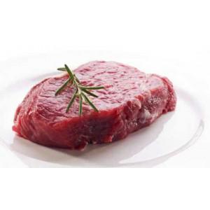 什么是高端牛肉?如何才能做好高端牛肉?