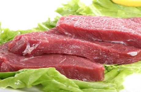 最新数据出炉!巴西牛肉出口量创12年最佳