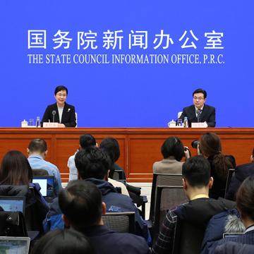 18省猪价起飞!国家统计局:11月猪价上涨110.2%!